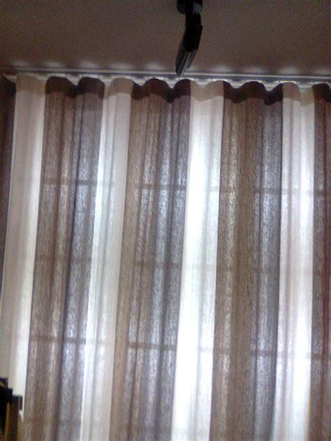 tendaggi ravenna tende da interno abitazione privata inside siroli