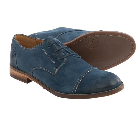 clarks oxford shoes clarks exton oxford shoes for 9730t save 74