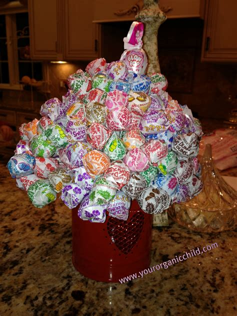lollipop craft s lollipop craft for