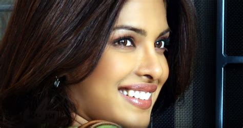 bollywood heroine nickname hot hot images about bollywood heroine priyanka chopra