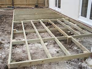 Plans For Pergolas by A Grade Limited Decking Construction