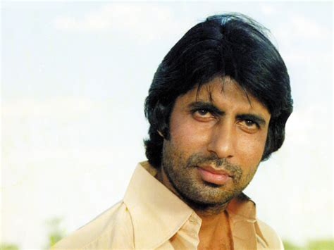Nice Amitabh Bachchan HD Wallpapers Photos And Images Free ...