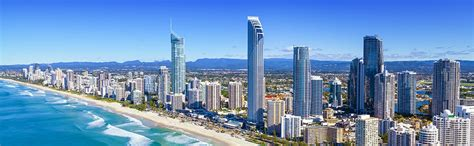 gold coast gold coast holidays packages and deals flight centre quot