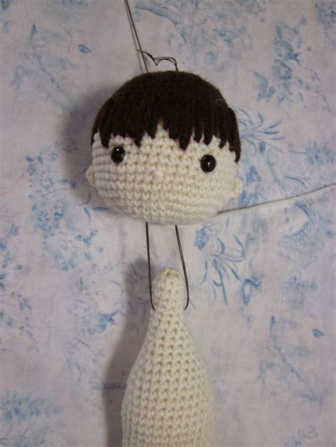 by hook by hand manga manga amigurumi doll free pattern download best 25 crochet doll pattern ideas on pinterest crochet
