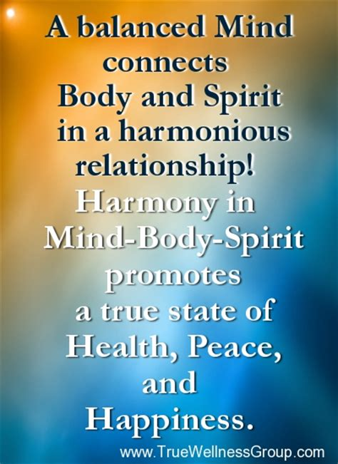 the soul centered goals planner a mind spirit approach to holistically accomplishing your goals books personal development keep your balance