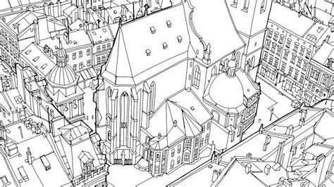 harry potter coloring book big w stunning new coloring book shines a light on global
