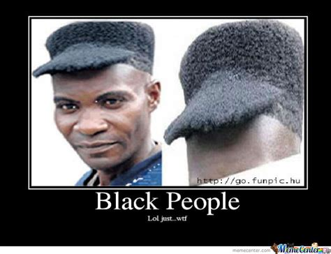 Black People Memes - funny pictures of black people tumblr www pixshark com