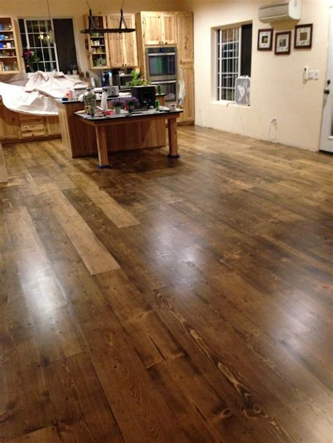 1 or 2 coats of stain on hardwood floors 245 best images about floorboards on stains