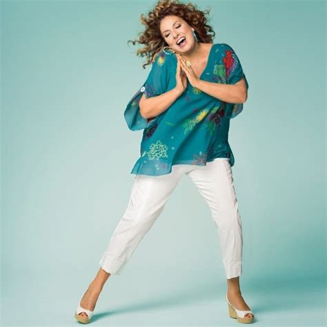 fine clothing 60 plus 17 best images about plus size clothing for women over 40
