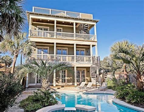 houses for rent in grayton fl 83 best ideas about grayton florida on