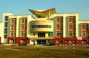 International School Calcutta International School Kolkata Admissions Address