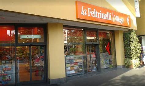 libreria feltrinelli parma barilla center memorie di una partigiana femminista gazzetta di parma