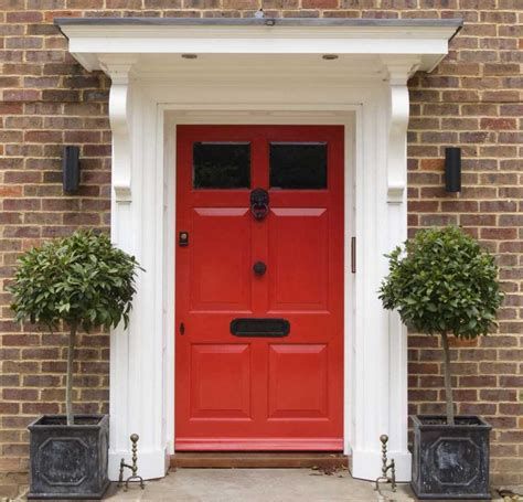 Home Front Door Doors Stunning Wooden Front Doors Home Depot Front Doors Front Door Wooden Front Doors