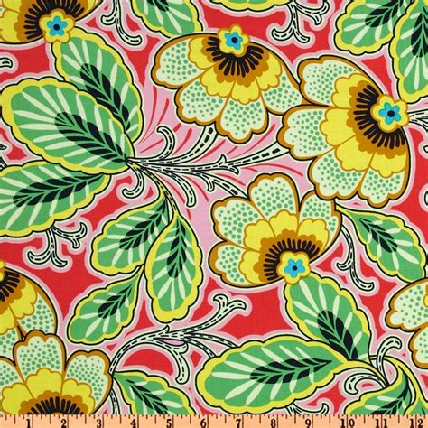 butler home decor fabric marceladick