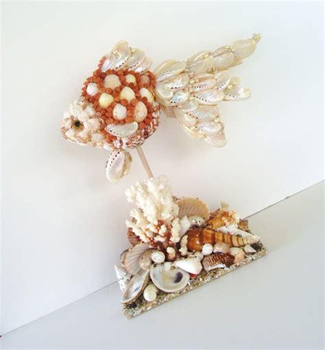 craft projects using seashells she sells sea shells 171 lark crafts