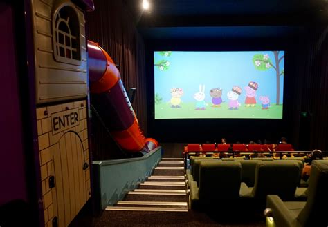 Or Cinemas Best Cinemas For Melbourne Tot Or Not