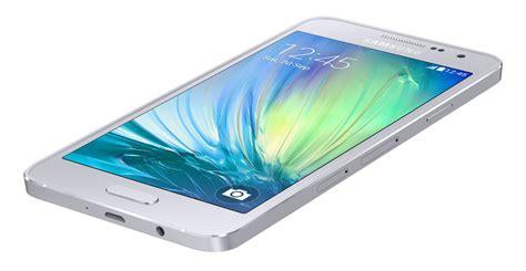 Daftar Harga Hp Merk Samsung Galaxy harga hp dan smartphone samsung galaxy android murah semua