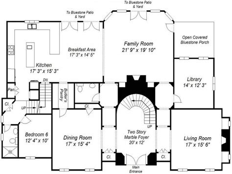 create blueprints free 100 create blueprints free interior design