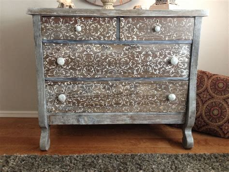 Weathered Furniture by Hometalk How To Do A Weathered Wood Finish On Furniture