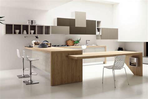 Penisola Cucina Ikea by Isole E Penisole Arrex Le Cucine