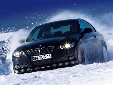 cadenas nieve x5 el informe prohibido 161 esqu 237 s para coche lugares de nieve