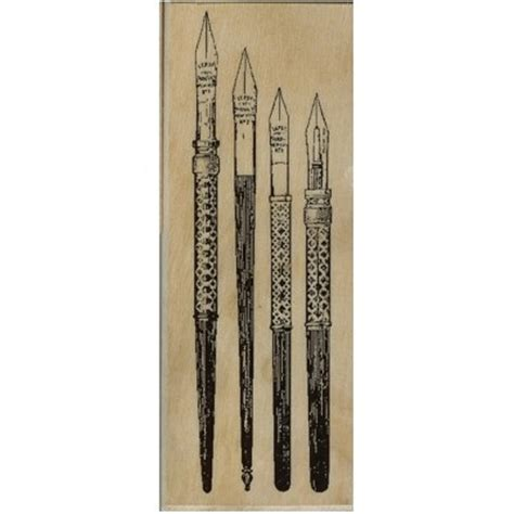 tattoo fountain pen vintage fountain pen stuff pinterest vintage