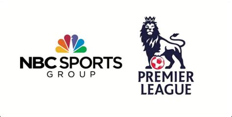 epl on us tv most popular soccer leagues on us television ranked