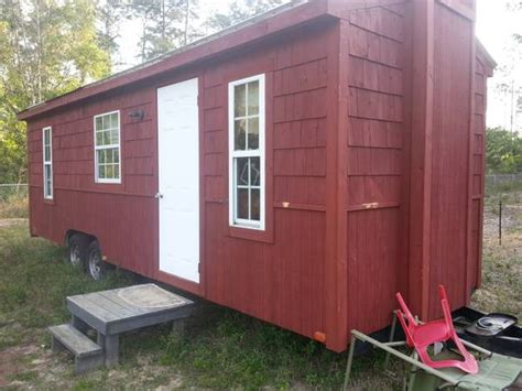 tiny house craigslist craigslist tiny house talk