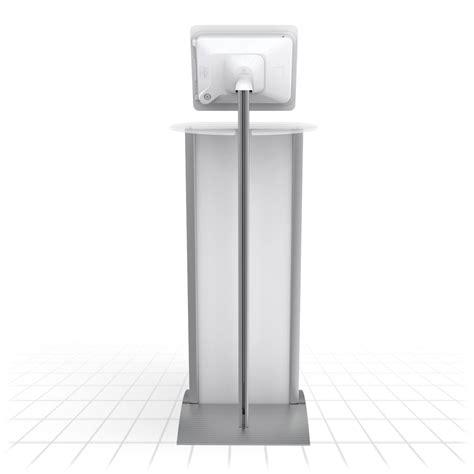 best tablet display kiosk tablet display stand tablet display stands