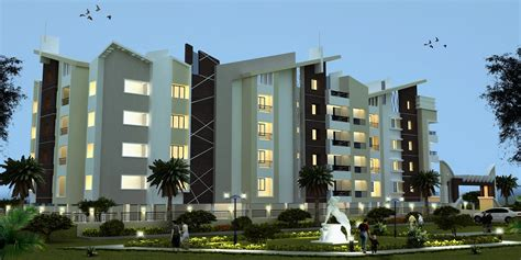 Mba Related In Coimbatore by Property In Coimbatore Properties For Sale In Coimbatore