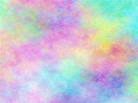 opal background opal wallpapers in hq resolution 49 b scb
