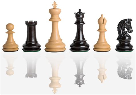 luxury chess set uscf sales the sultan luxury chess set pieces only 4 0