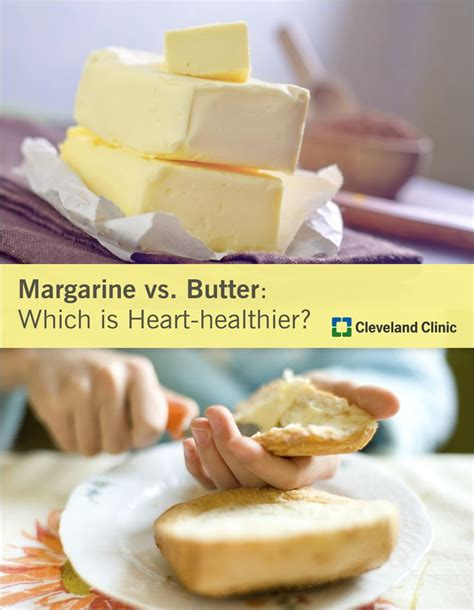 butter or margarine better for health 17 best images about healthy on fiber