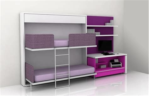 cool teen beds cool teen room furniture for small bedroom by clei digsdigs