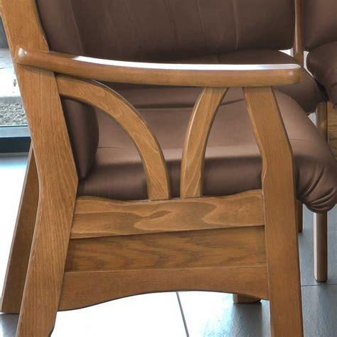 fensterbrett weiß eckbank rustikal massivholz beste bildideen zu hause design