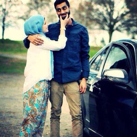 wallpaper couple islamic 35 best habibi images on pinterest muslim couples