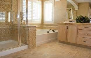 best bathroom flooring ideas best flooring tile for bathroom 2017 2018 best cars