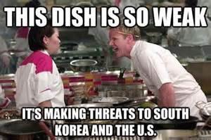 Gordon Ramsay Meme Generator - funny unique memes