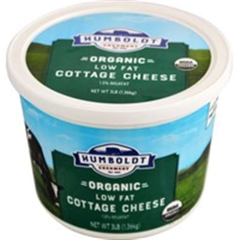 Cottage Cheese Costco by Cottage Cheese At Costco Instacart