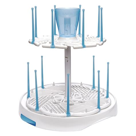 bottle dryer spinning drying rack baby bottle drying rack bottle dryer