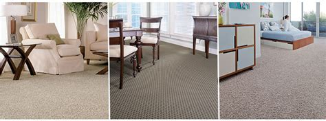 Stainmaster Carpet Floors   Carpet Flooring   Flooring America