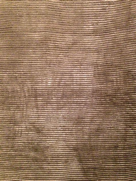 Safavieh Reflection Shine Rug Viscose Rugs Viscose Area Rugs Collection Wool And Viscose Area Rug In Sa 100 What Is Viscose