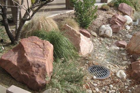 Boulder Landscaping Ideas Landscaping Ideas With Rocks Boulders Pdf