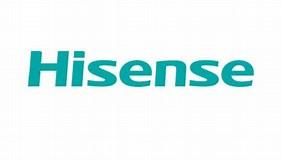 Image result for Hisense
