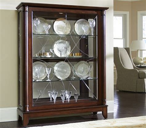 Curio Cabinets Raleigh Nc 17 Best Images About Curio Cabinets On Pinterest Side