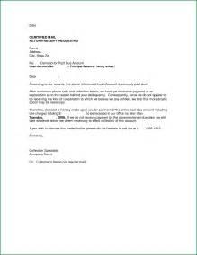sample letter verifying employment document sample 2