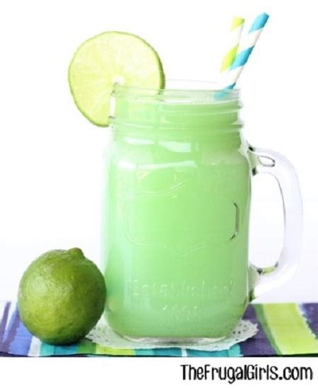 Green Baby Shower Punch by Baby Shower Drinks Punch Recipes Baby Shower Ideas