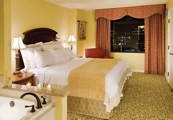 marriott grand chateau 2 bedroom villa marriott grand chateau advantage vacation timeshare resales