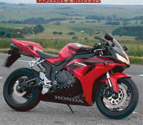honda fireblade 2006 honda cbr1000rr fireblade moto zombdrive com