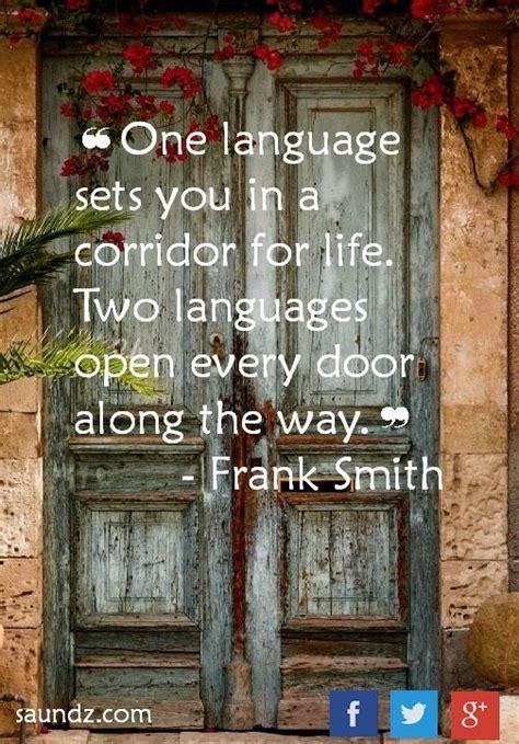 One Set 421 speaking different languages i speak italian